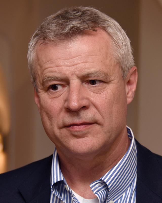 Petr Kolár